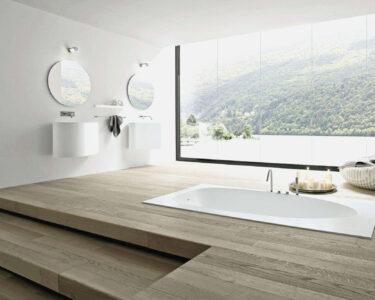 Deckenlampen Ideen Wohnzimmer Deckenlampe Wohnzimmer Ideen Deckenlampen Schlafzimmer Bad Renovieren Für Modern Tapeten