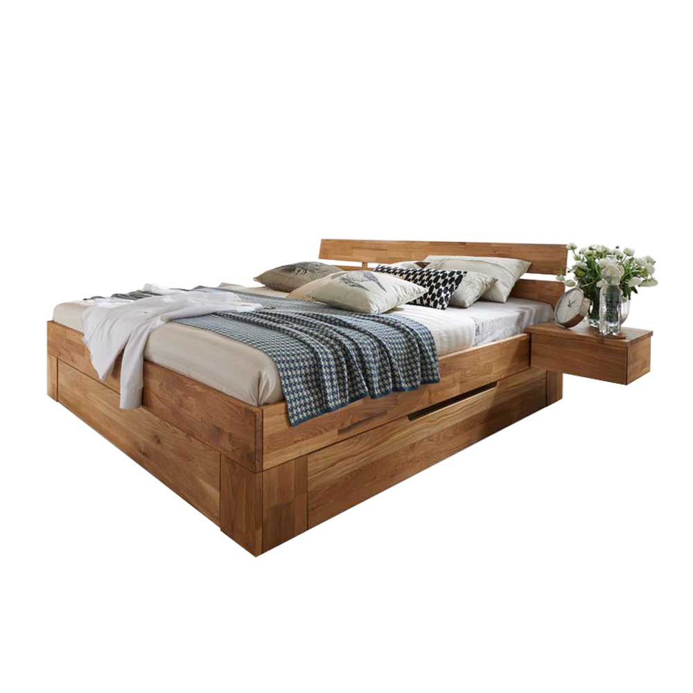 Full Size of Bett 200x200 Mit Bettkasten Stauraum Komforthöhe Betten Weiß Wohnzimmer Stauraumbett 200x200