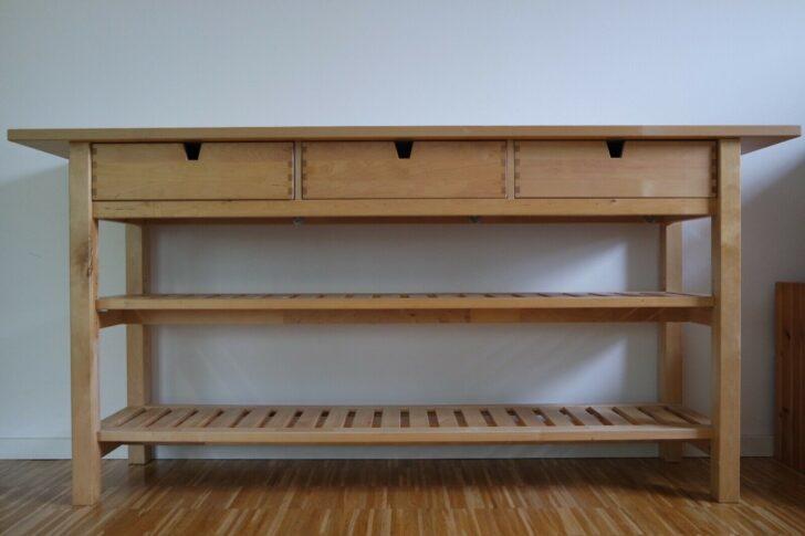 Medium Size of Anrichte Ikea Sideboard Betten Bei Modulküche Küche Kosten Miniküche 160x200 Sofa Mit Schlaffunktion Kaufen Wohnzimmer Anrichte Ikea