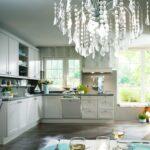 Möbelix Küchen Kchendesign Stilberatung Fr Ihre Kche Mbelix Regal Wohnzimmer Möbelix Küchen