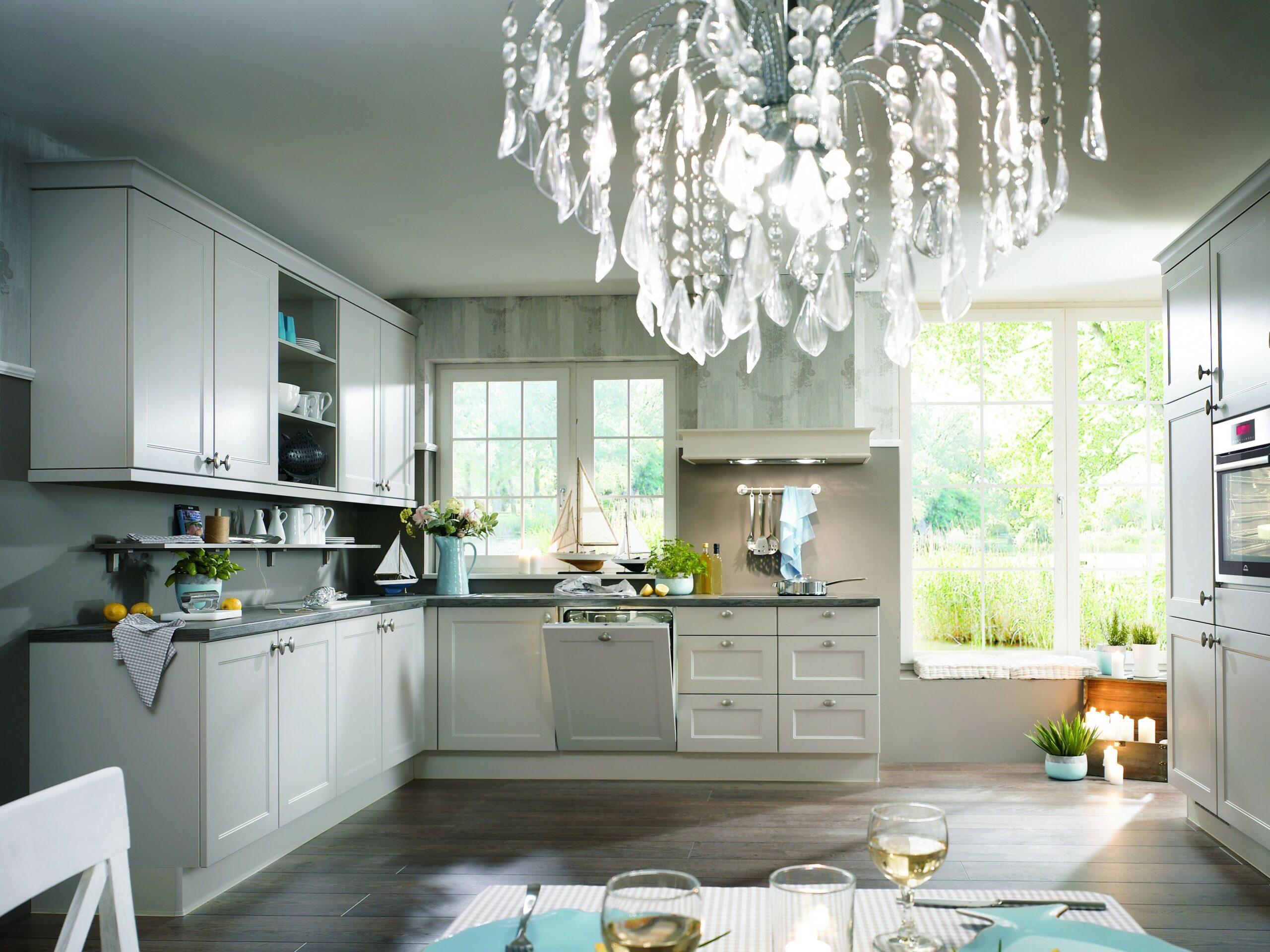 Full Size of Möbelix Küchen Kchendesign Stilberatung Fr Ihre Kche Mbelix Regal Wohnzimmer Möbelix Küchen