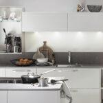Rondell Küche Kchenschrnke So Richten Sie Ihre Kche Perfekt Ein Möbelgriffe Mischbatterie Wandpaneel Glas Tapeten Für Die Modulare Kleine Einrichten Ikea Wohnzimmer Rondell Küche