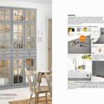 Lidl Küche Aufbauservice Ikea Kche Faktum Nexus Birke 22 Machen Sie Das Beste Aus Ihrem Mit Elektrogeräten Sideboard Arbeitsplatte Aufbewahrungsbehälter Wohnzimmer Lidl Küche Aufbauservice