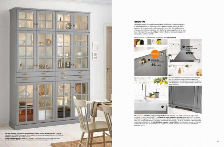 Medium Size of Lidl Küche Aufbauservice Ikea Kche Faktum Nexus Birke 22 Machen Sie Das Beste Aus Ihrem Mit Elektrogeräten Sideboard Arbeitsplatte Aufbewahrungsbehälter Wohnzimmer Lidl Küche Aufbauservice