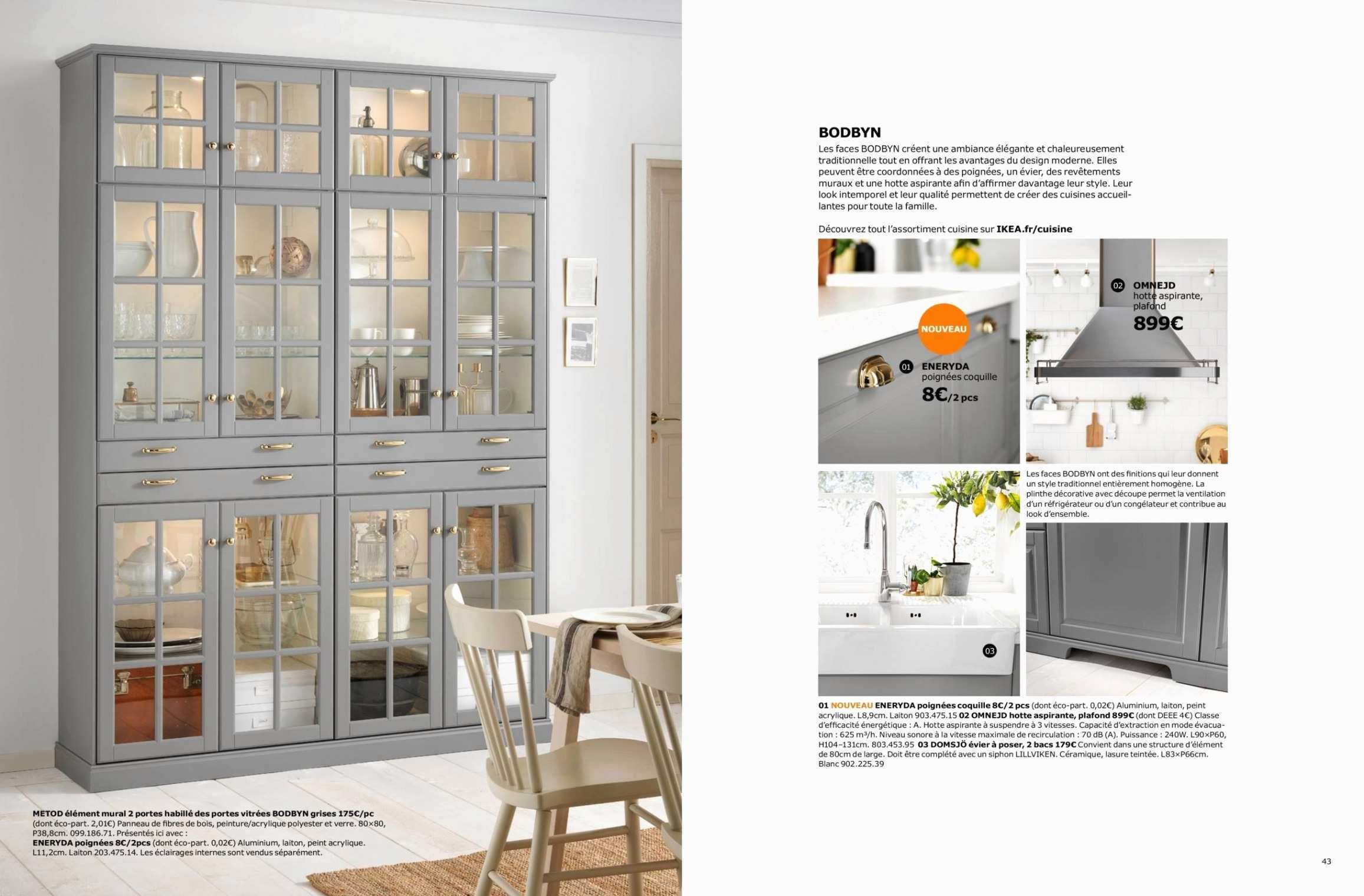 Full Size of Lidl Küche Aufbauservice Ikea Kche Faktum Nexus Birke 22 Machen Sie Das Beste Aus Ihrem Mit Elektrogeräten Sideboard Arbeitsplatte Aufbewahrungsbehälter Wohnzimmer Lidl Küche Aufbauservice