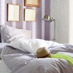 Lampe Für Schlafzimmer Wohnzimmer Lampe Für Schlafzimmer Barock Sideboard Badezimmer Regale Dachschrägen Bad Lampen Set Stuhl Kopfteile Betten Keller Hussen Sofa Gardinen Wandbilder