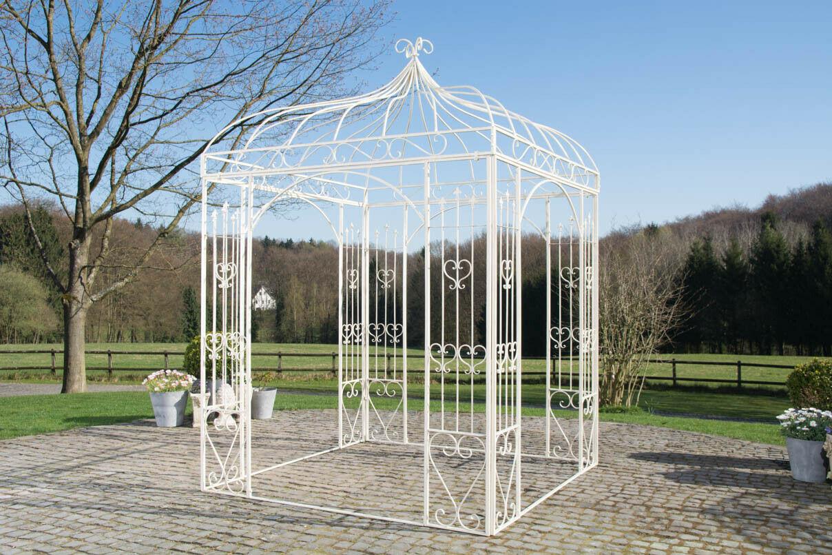 Full Size of Pavillon Eisen 5e7ae3f0b0db3 Garten Wohnzimmer Pavillon Eisen