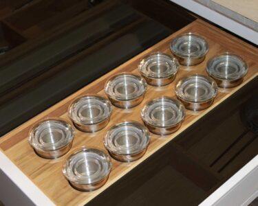 Miniküche Roller Wohnzimmer Roller Regale Stengel Miniküche Mit Kühlschrank Ikea
