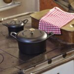 Aufbewahrung Küchenutensilien Pin Auf Kchentrume Aufbewahrungsbehälter Küche Aufbewahrungssystem Bett Mit Betten Aufbewahrungsbox Garten Wohnzimmer Aufbewahrung Küchenutensilien