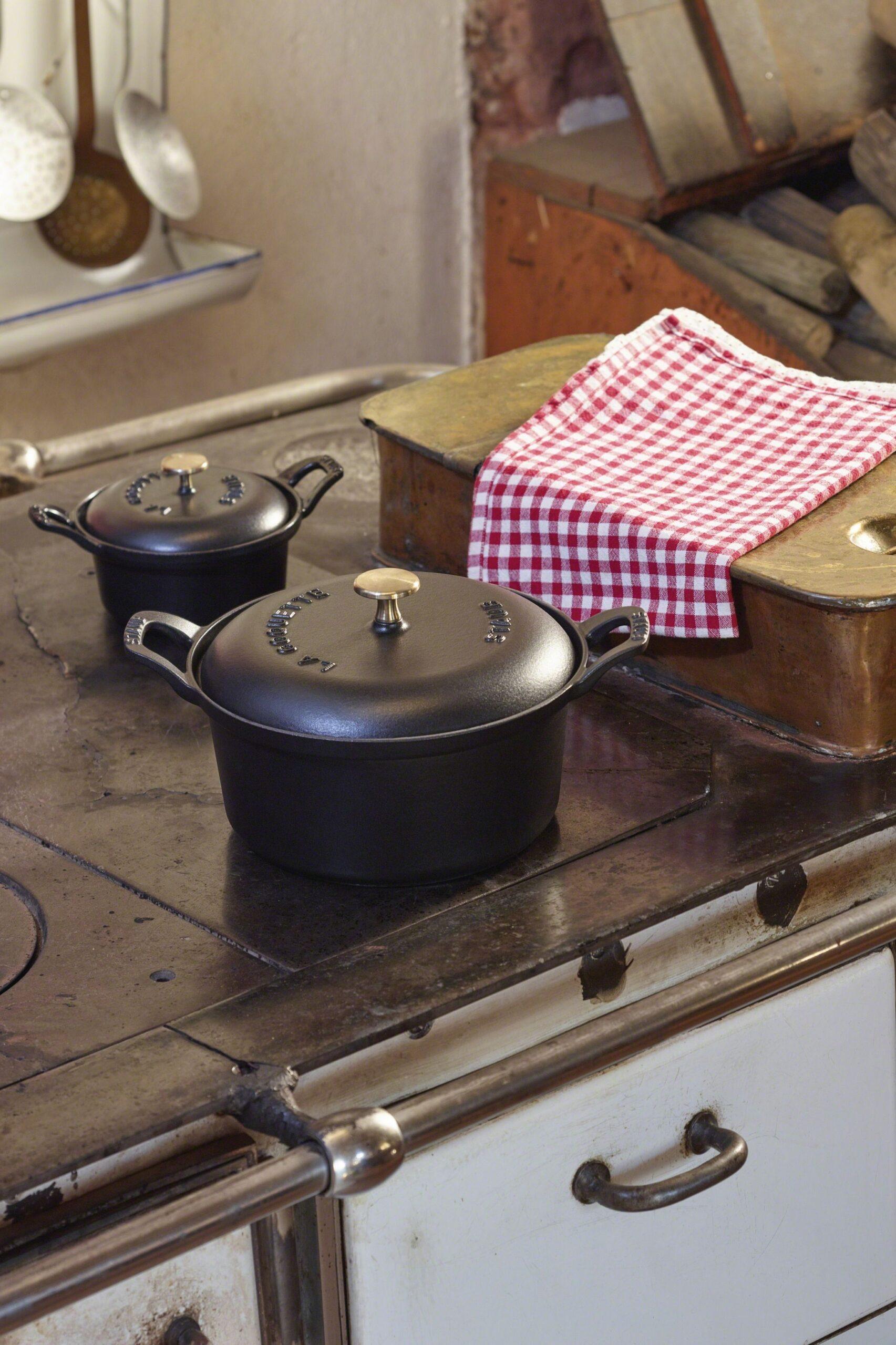 Full Size of Aufbewahrung Küchenutensilien Pin Auf Kchentrume Aufbewahrungsbehälter Küche Aufbewahrungssystem Bett Mit Betten Aufbewahrungsbox Garten Wohnzimmer Aufbewahrung Küchenutensilien