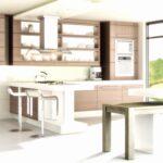 Roller Angebote Kchen Stengel Miniküche Mit Kühlschrank Ikea Regale Wohnzimmer Miniküche Roller