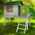Kinderspielhaus Gebraucht Wohnzimmer Gebrauchte Küche Regale Betten Fenster Kaufen Einbauküche Landhausküche Gebraucht Verkaufen Kinderspielhaus Garten Gebrauchtwagen Bad Kreuznach