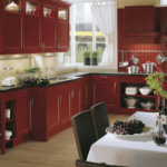 Küche Landhausstil Holz Wohnzimmer Küche Landhausstil Holz Einzeilige Kchen Vorteile Waschbecken Was Kostet Eine Weiß Hochglanz Behindertengerechte Fliesenspiegel Alno Vorhänge Modern