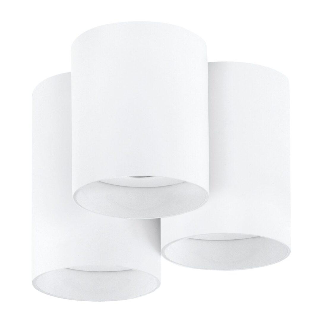 Large Size of Deckenlampe Küche Modern Wohnzimmer Bilder Kaufen Tipps Ikea Bank Weiss Tapeten Für Moderne Landhausküche Led Panel Hängeschrank Mit Elektrogeräten Wohnzimmer Deckenlampe Küche Modern