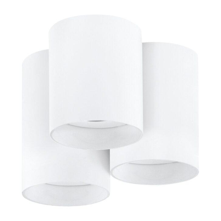Medium Size of Deckenlampe Küche Modern Wohnzimmer Bilder Kaufen Tipps Ikea Bank Weiss Tapeten Für Moderne Landhausküche Led Panel Hängeschrank Mit Elektrogeräten Wohnzimmer Deckenlampe Küche Modern