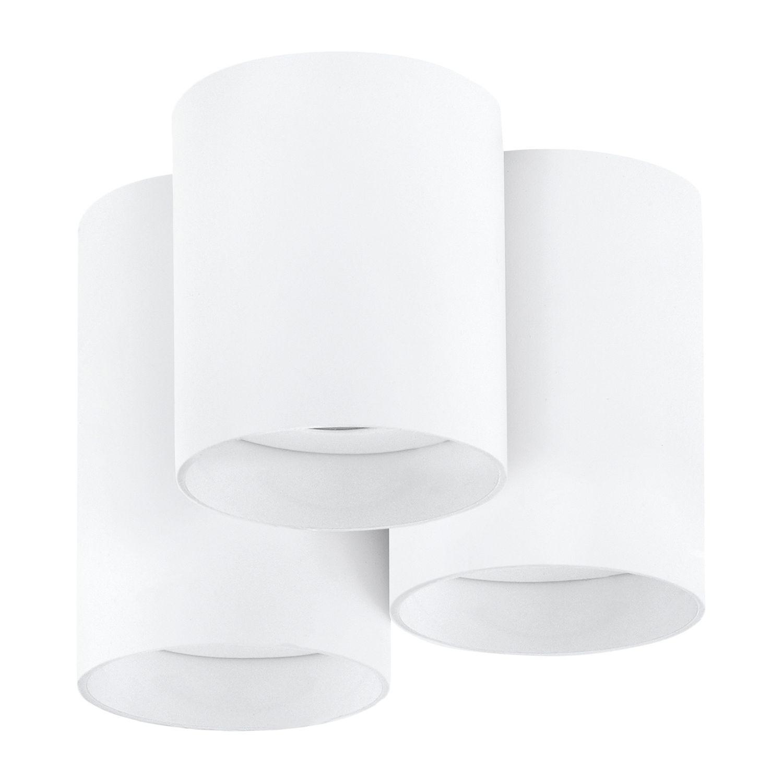 Full Size of Deckenlampe Küche Modern Wohnzimmer Bilder Kaufen Tipps Ikea Bank Weiss Tapeten Für Moderne Landhausküche Led Panel Hängeschrank Mit Elektrogeräten Wohnzimmer Deckenlampe Küche Modern