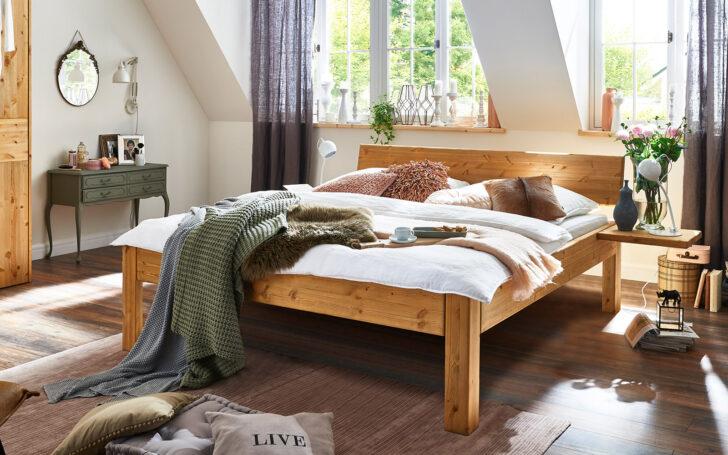 Medium Size of Bett 200x220 Komforthöhe Holzbett Easy Sleep 3 Komforthhe Mobileurde Bettkasten Betten Poco Mit 160x200 Dänisches Bettenlager Badezimmer Stauraum 200x200 Wohnzimmer Bett 200x220 Komforthöhe