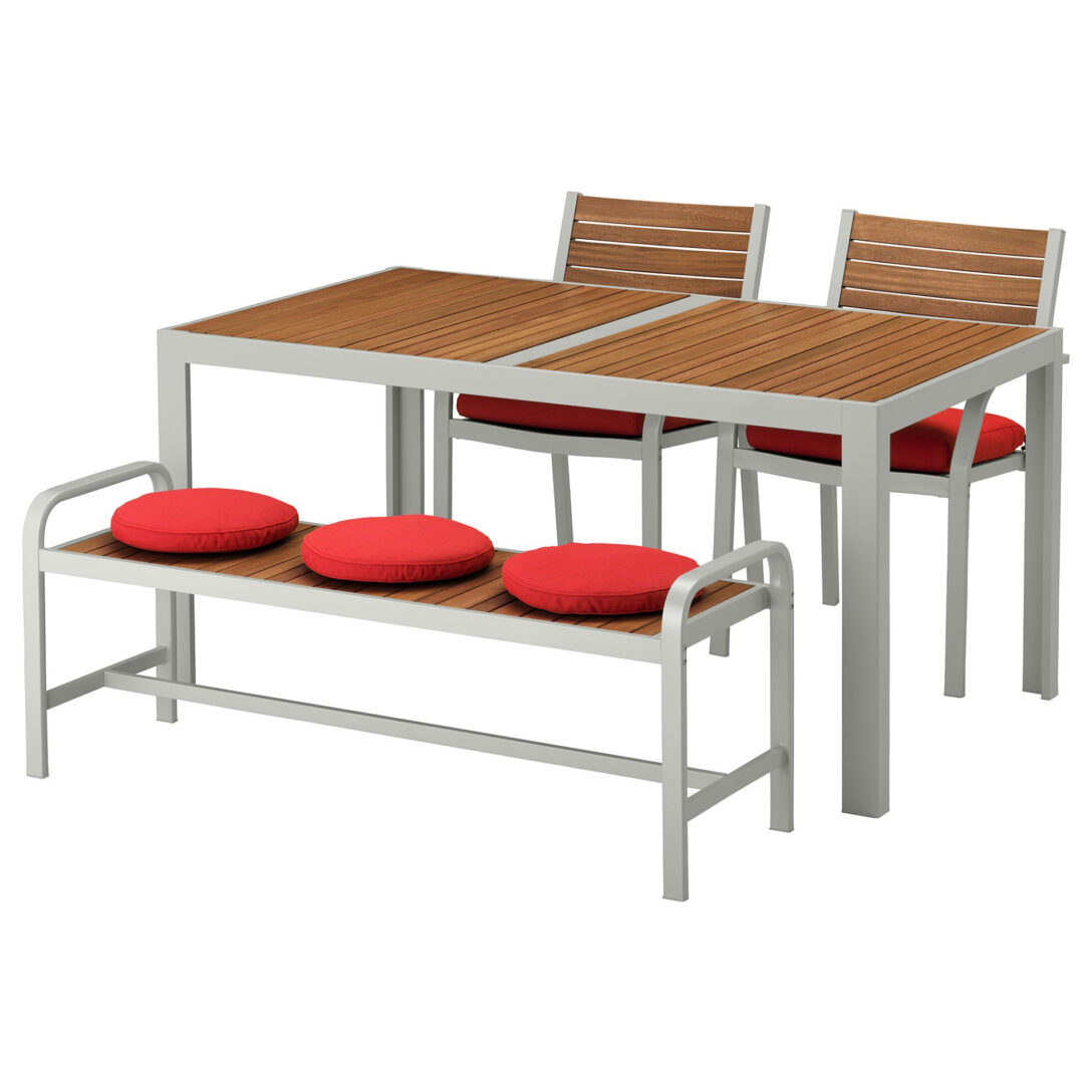 Large Size of Ikea Sessel Holz Sofa Elegant Unglaublich Holzregal Küche Alu Fenster Esstische Betten Massivholz Mit Holzfüßen Esstisch Modulküche Weiß Ausziehbar Aus Wohnzimmer Liegestuhl Holz Ikea
