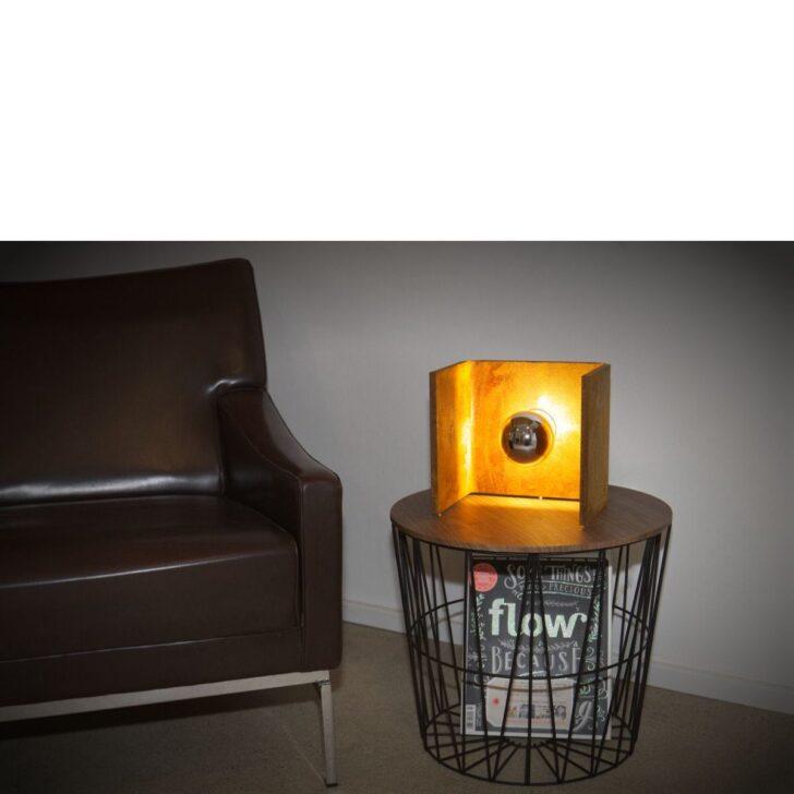 Medium Size of Holzlege Cortenstahl Lampe Aus C Light Wohnzimmer Holzlege Cortenstahl