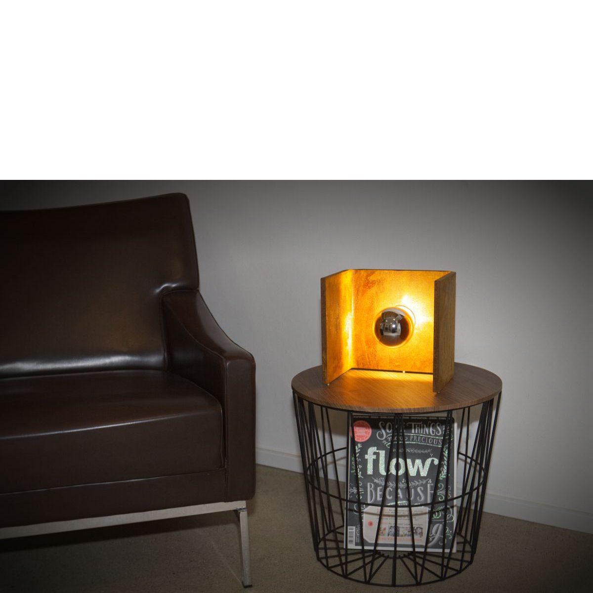 Full Size of Holzlege Cortenstahl Lampe Aus C Light Wohnzimmer Holzlege Cortenstahl