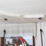 Indirekte Beleuchtung Decke Selber Bauen Wohnzimmer Indirekte Beleuchtung Led Decke Selber Bauen Wohnzimmer Machen Selbstde Deckenlampe Esstisch Boxspring Bett Bodengleiche Dusche Nachträglich Einbauen