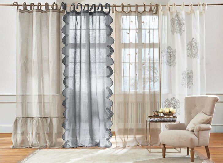 Medium Size of Vorhang Ideen Küche Kreative Gardinen Fr Kche Wohnzimmer Schlafzimmer Fenster Was Kostet Eine Mülltonne Modulküche Ikea Planen Kostenlos Auf Raten Wohnzimmer Vorhang Ideen Küche