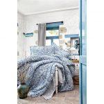 Bettwsche 155x220 Cm Aus 100 Baumwolle Bettwäsche Sprüche Wohnzimmer Bettwäsche 155x220