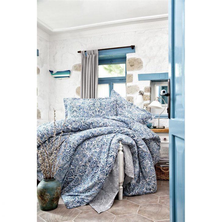 Medium Size of Bettwsche 155x220 Cm Aus 100 Baumwolle Bettwäsche Sprüche Wohnzimmer Bettwäsche 155x220