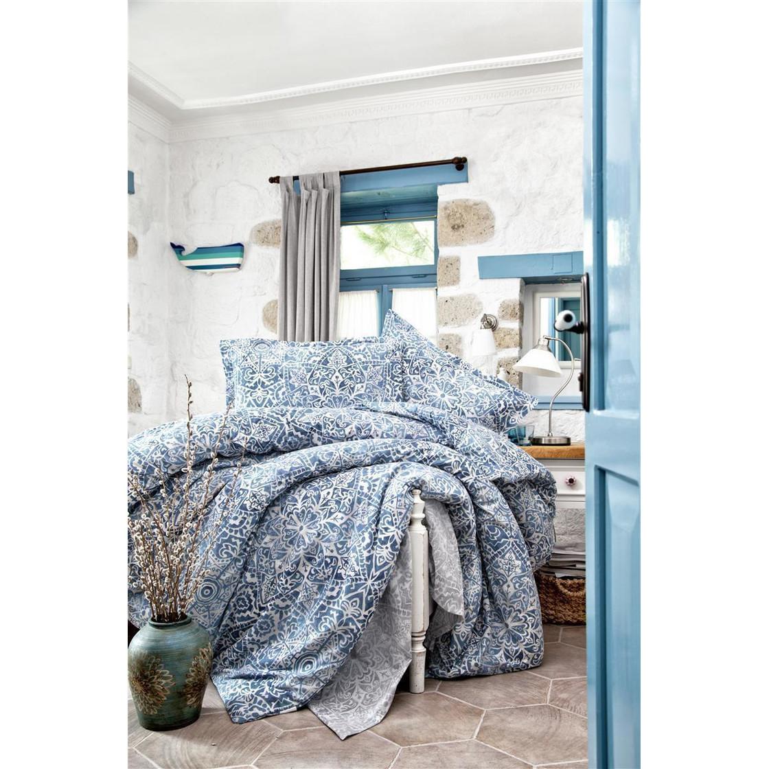 Full Size of Bettwsche 155x220 Cm Aus 100 Baumwolle Bettwäsche Sprüche Wohnzimmer Bettwäsche 155x220