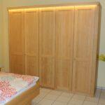 Thumbnail Size of Schlafzimmerschränke Wohnzimmer Schlafzimmerschränke