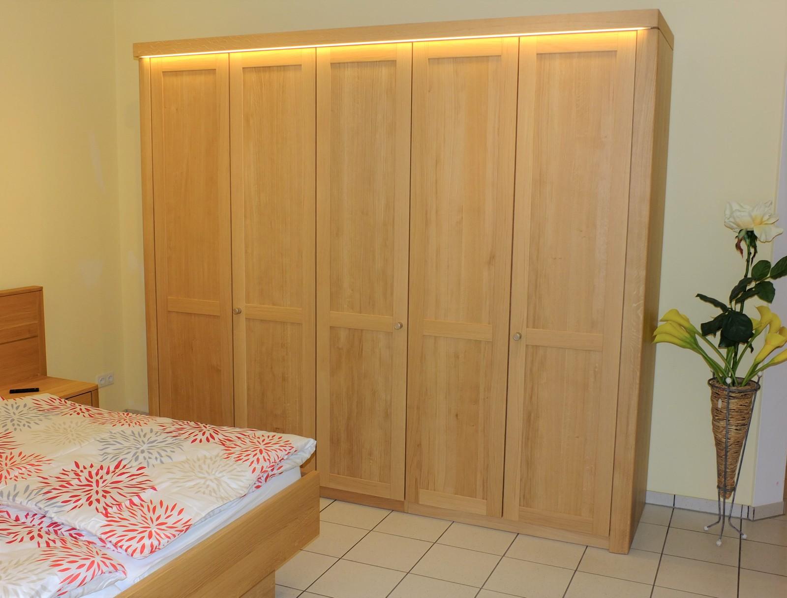 Full Size of Schlafzimmerschränke Wohnzimmer Schlafzimmerschränke