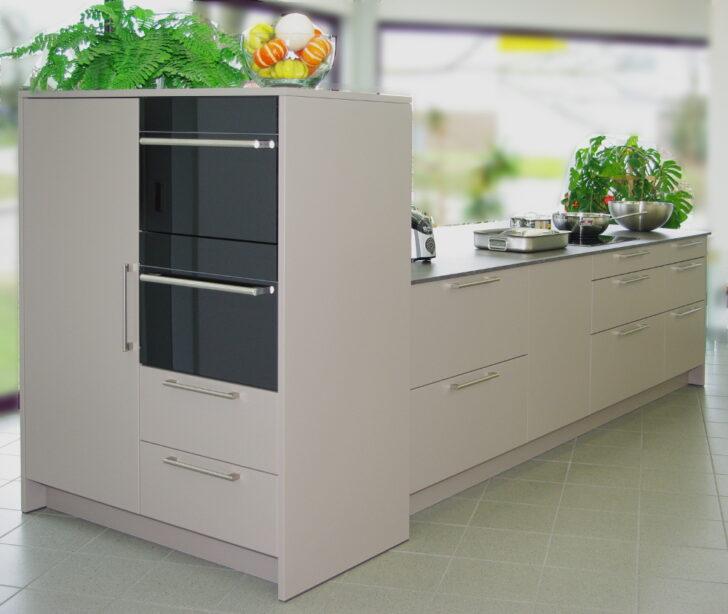 Medium Size of Luxuskchen Abverkauf Designerkchen Von Eggersmann Küchen Regal Bad Inselküche Wohnzimmer Bulthaup Küchen Abverkauf österreich