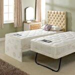 Ausziehbares Doppelbett Ausziehbare Doppelbettcouch Ikea Voller Gre Bett Mit Ausziehbarem Ideen Wohnzimmer Ausziehbares Doppelbett