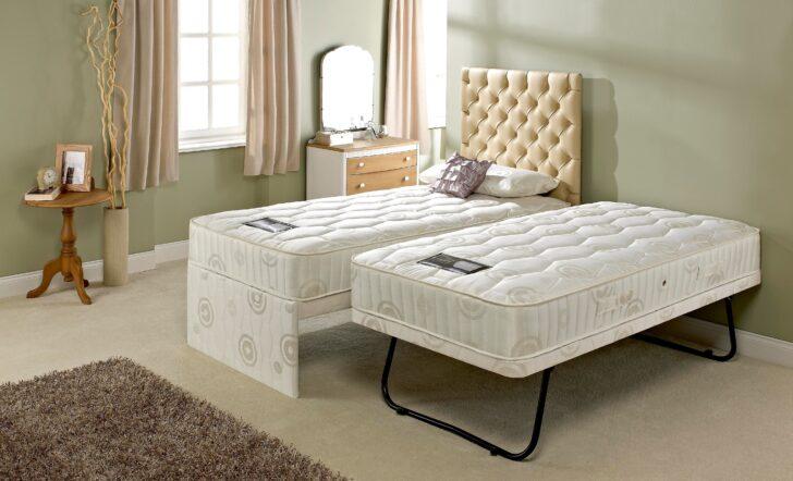 Medium Size of Ausziehbares Doppelbett Ausziehbare Doppelbettcouch Ikea Voller Gre Bett Mit Ausziehbarem Ideen Wohnzimmer Ausziehbares Doppelbett