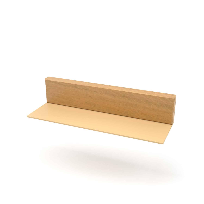 Full Size of Wandregal Magic 2 Stck Holz Holztisch Garten Ikea Miniküche Aufbewahrungsbehälter Küche Einhebelmischer Servierwagen Altholz Esstisch Sofa Mit Holzfüßen Wohnzimmer Wandregal Holz Küche