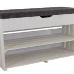 Flurbank Betten Bei Ikea Sofa Mit Schlaffunktion Miniküche Küche Kosten Kaufen 160x200 Modulküche Wohnzimmer Ikea Küchenbank