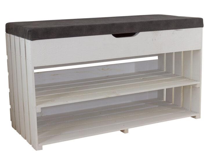 Medium Size of Flurbank Betten Bei Ikea Sofa Mit Schlaffunktion Miniküche Küche Kosten Kaufen 160x200 Modulküche Wohnzimmer Ikea Küchenbank