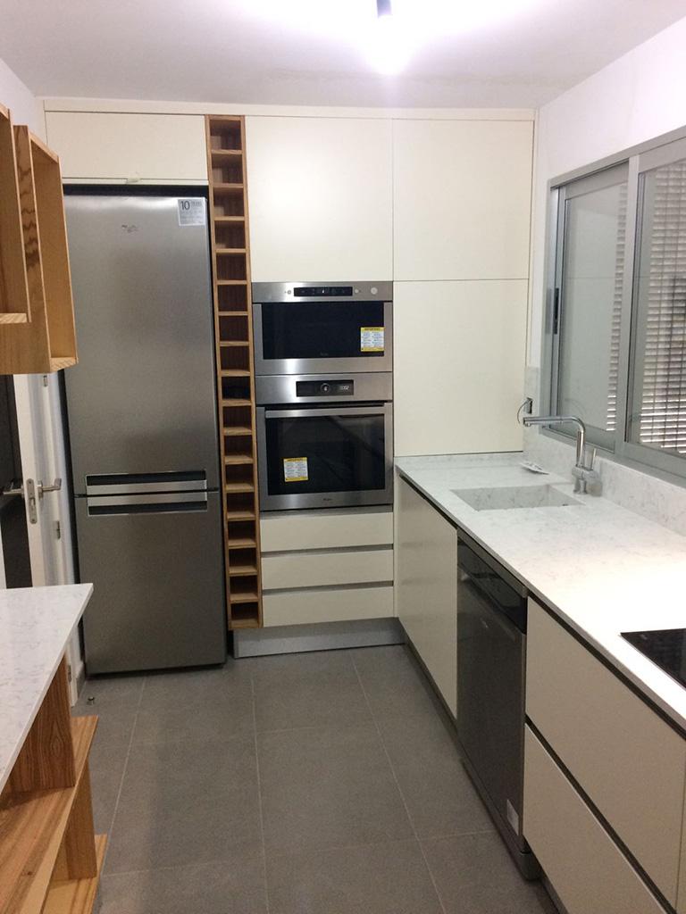 Full Size of Küchenmöbel Martinez Moderne Kchenmbel Dniacom Wohnzimmer Küchenmöbel