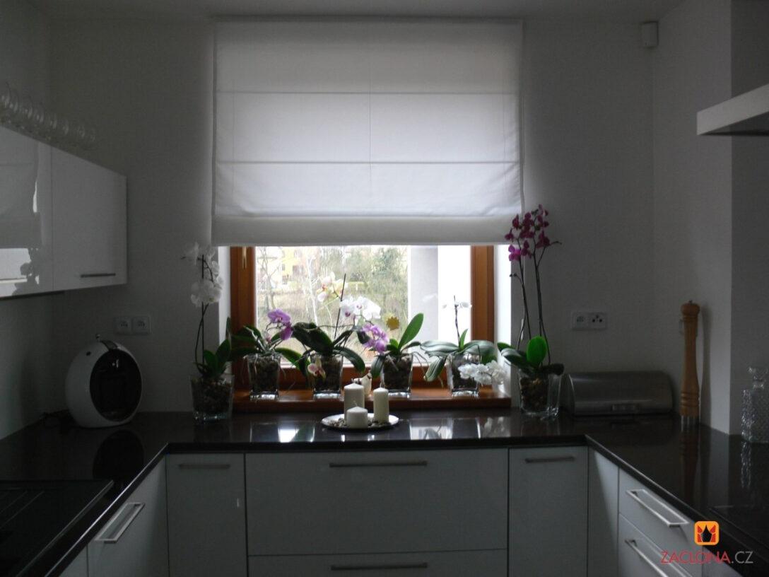 Large Size of Kche Fenster Gardine Moderne Esszimmer Heimteideen Vinylboden Küche Möbelgriffe Apothekerschrank Lüftung Led Deckenleuchte Schlafzimmer Vorhänge U Form Mit Wohnzimmer Vorhänge Küche Ideen