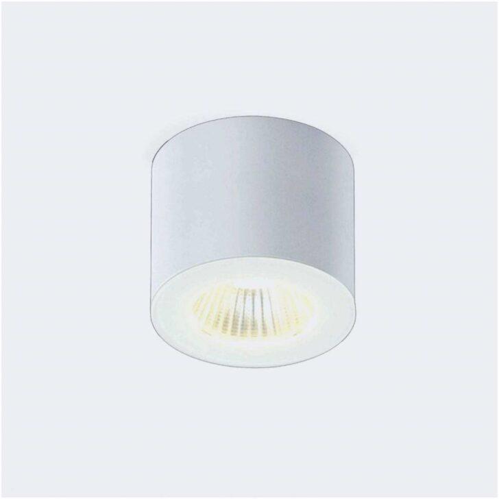 Medium Size of Wohnzimmer Lampen Ideen Reizend 30 Beste Von Ikea Lampe Sofa Mit Schlaffunktion Küche Kosten Betten Bei Modulküche Miniküche Kaufen 160x200 Wohnzimmer Wohnzimmerlampen Ikea