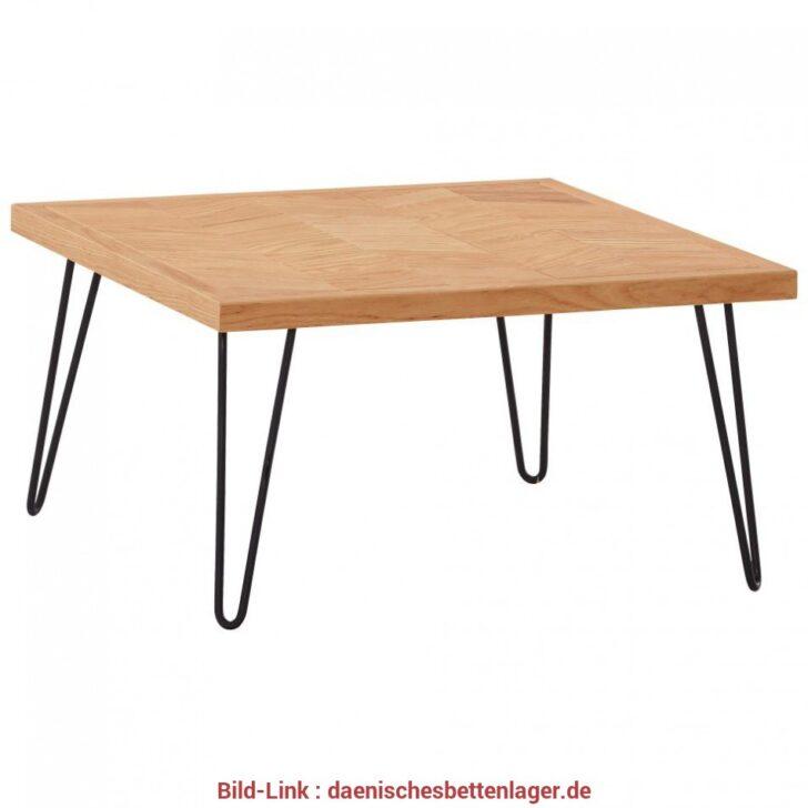 Medium Size of Stapelbetten Dänisches Bettenlager Tablett Furs Bett Danisches Badezimmer Wohnzimmer Stapelbetten Dänisches Bettenlager
