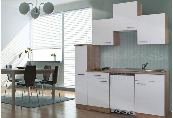 Medium Size of Minikche Mit E Gerten Ikea Miniküche Kühlschrank Stengel Wohnzimmer Tapeten Ideen Bad Renovieren Wohnzimmer Miniküche Ideen