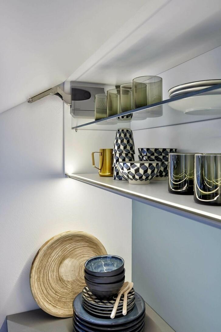 Full Size of Nolte Küche Arbeitsplatte Betten Arbeitsplatten Sideboard Mit Schlafzimmer Wohnzimmer Nolte Arbeitsplatte Java Schiefer