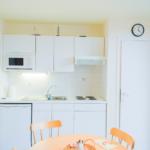 Miniküchen Wohnzimmer Miniküchen Bauarena Kchenwelt Kleine Kchen Minikchen