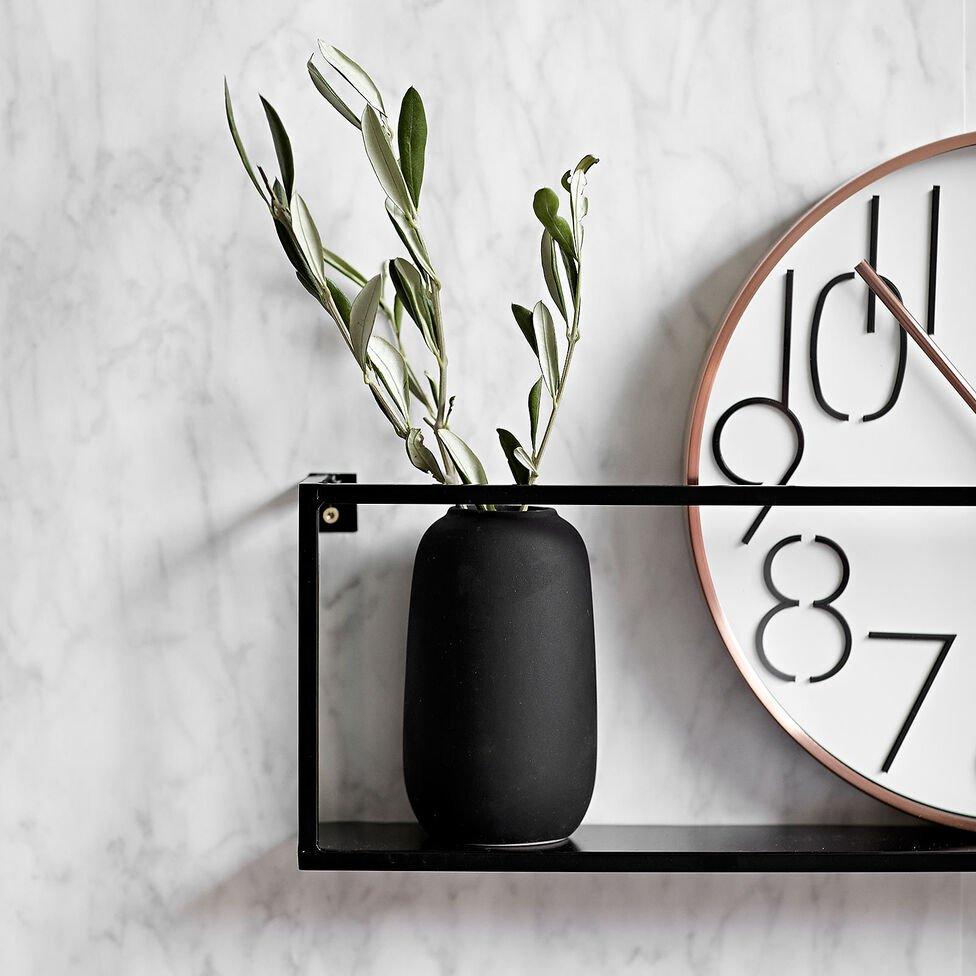 Full Size of Wandregal Küche Metall Aus L Form Vorhänge Behindertengerechte Ebay Einbauküche Zusammenstellen Gebrauchte Nobilia Mit Geräten Finanzieren Bett Led Wohnzimmer Wandregal Küche Metall