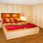 überbau Schlafzimmer Modern Massivholz Gardinen Für Modernes Sofa Rauch Teppich Landhaus Esstisch Klimagerät Moderne Landhausküche Led Deckenleuchte Wohnzimmer überbau Schlafzimmer Modern