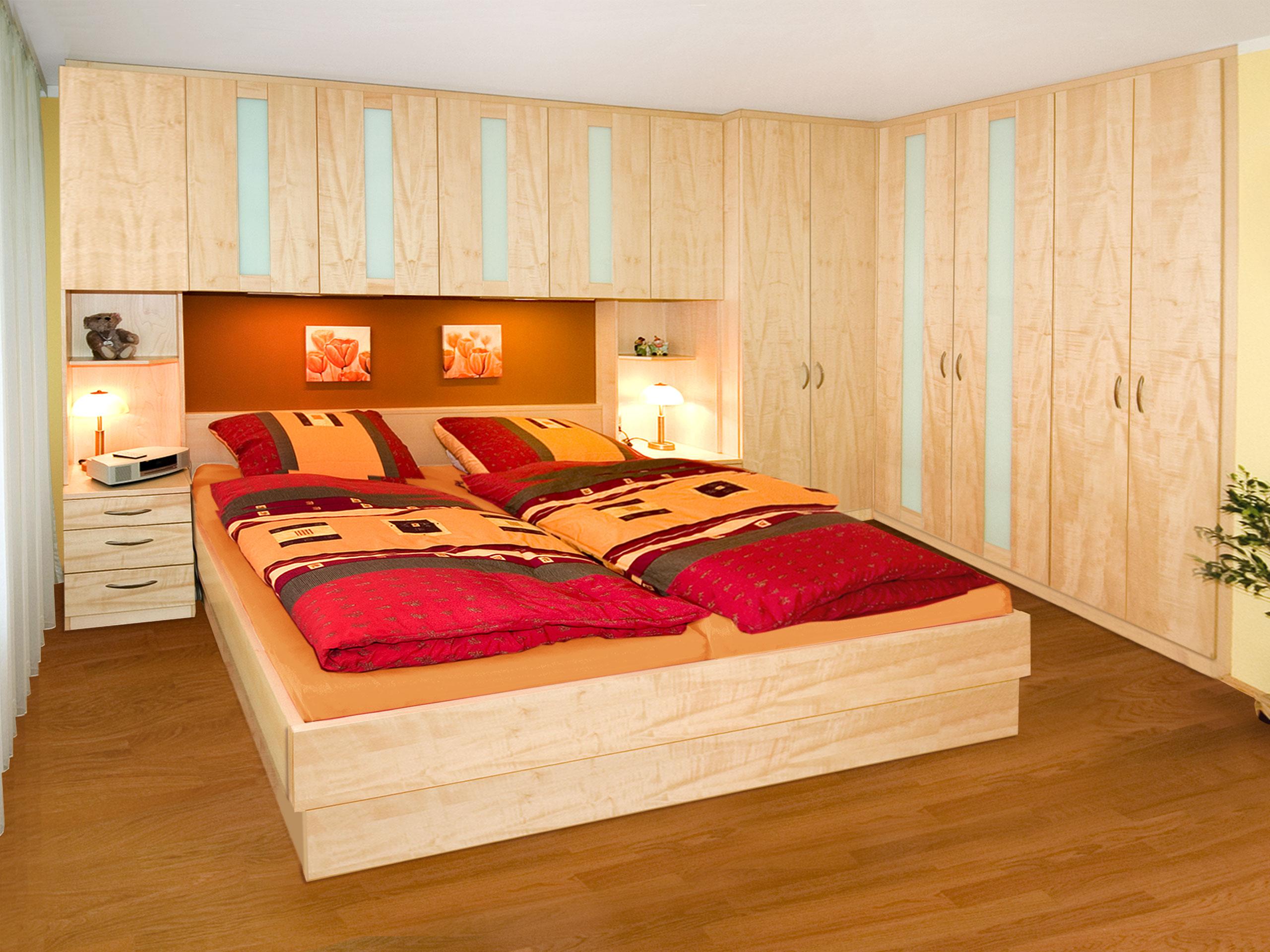 Full Size of überbau Schlafzimmer Modern Massivholz Gardinen Für Modernes Sofa Rauch Teppich Landhaus Esstisch Klimagerät Moderne Landhausküche Led Deckenleuchte Wohnzimmer überbau Schlafzimmer Modern
