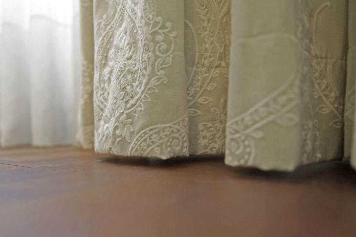 Medium Size of Moderne Deckenleuchte Wohnzimmer Landhausküche Bilder Fürs Esstische Modernes Bett Duschen 180x200 Sofa Wohnzimmer Moderne Küchenvorhänge