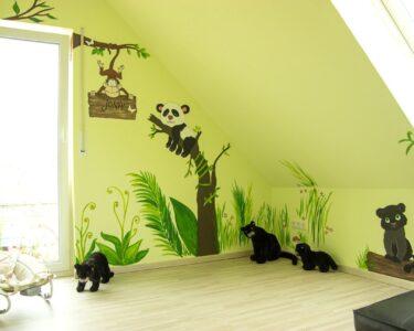 Wandgestaltung Kinderzimmer Jungen Wohnzimmer Wandgestaltung Kinderzimmer Jungen Junge Selber Machen Regal Weiß Sofa Regale