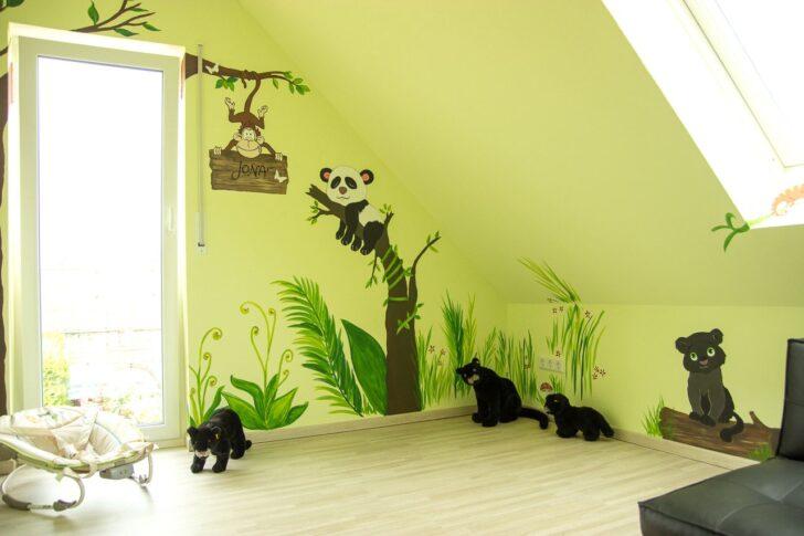 Medium Size of Wandgestaltung Kinderzimmer Jungen Junge Selber Machen Regal Weiß Sofa Regale Wohnzimmer Wandgestaltung Kinderzimmer Jungen